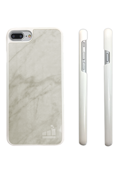 luxbox-white-marble.png